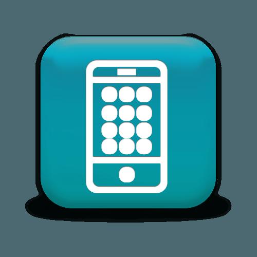 ASH-handy-icon-150512-2