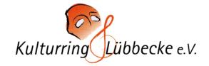 kulturring-logo2