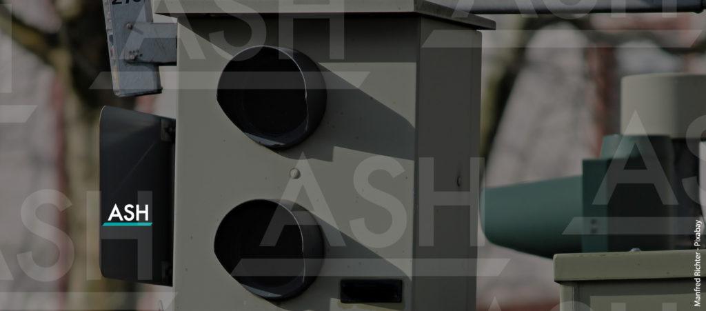 ASH-STVO-Novelle-Dalhaus